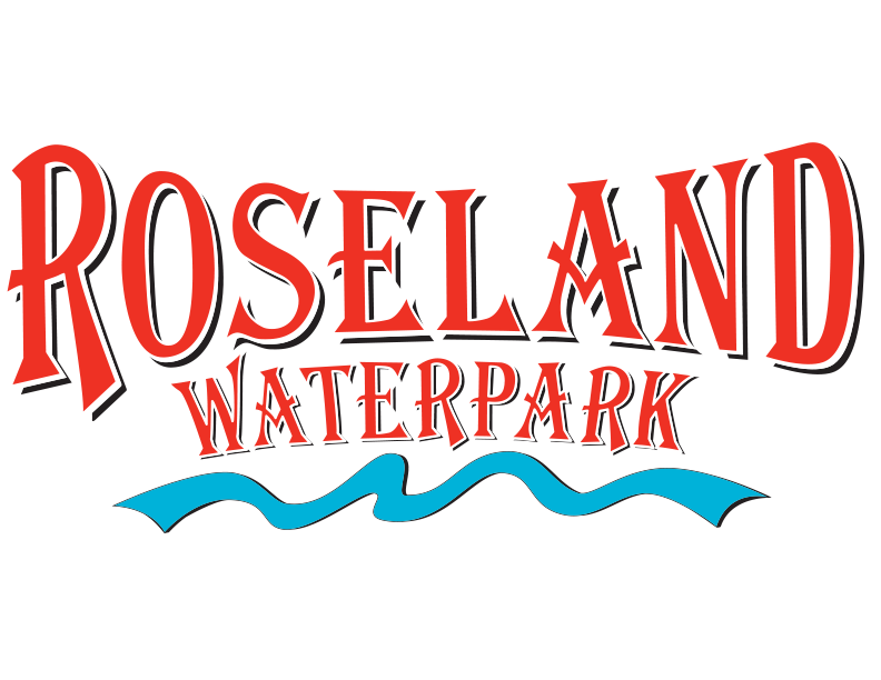 roselandlargetransparent